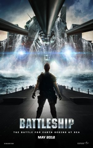 battleship stream movie2k